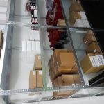 Infotrunk-Durban-Workshop-Emergency-Lighting-ans-Sirens